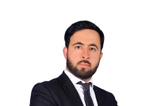 Mohammad Akram Sadid