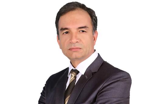 Hakim Hamidi