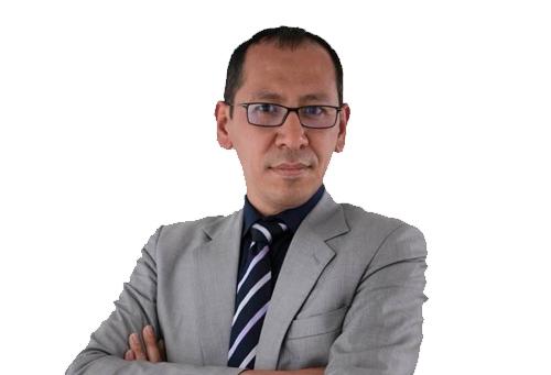 Mohammad Tahir Tahiri